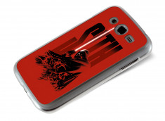 Coque Samsung Galaxy Grand Duos Sith