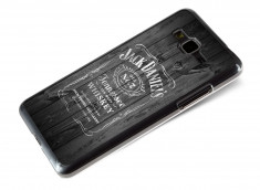 Coque Samsung Galaxy Grand Prime Old Jack