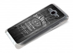 Coque Samsung Galaxy J5 Old Jack
