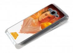 Coque Samsung Galaxy J1 Rey