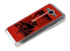 Coque Samsung Galaxy Core Prime Sith