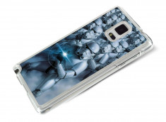 Coque Samsung Galaxy Note 4 Troopers
