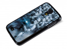 Coque Samsung Galaxy S4 Troopers