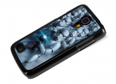 Coque Samsung Galaxy S4 mini Dark Vador