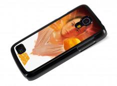 Coque Samsung Galaxy S4 mini Rey