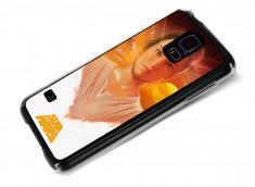 Coque Samsung Galaxy S5 Rey