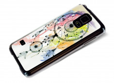 Coque Sony Xperia E3 Butterfly flex