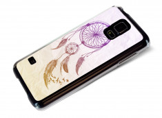 Coque Samsung Galaxy S5 Dreamcatcher