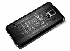 Coque Samsung Galaxy S5 Old Jack