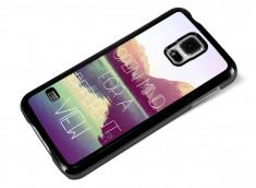 Coque Samsung Galaxy S5 Open Mind