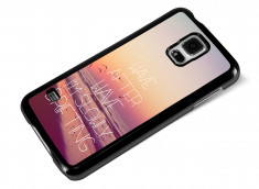 Coque Samsung Galaxy S5 Wave