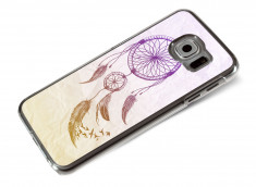 Coque Samsung Galaxy S6 Dreamcatcher
