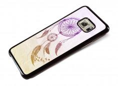 Coque Samsung Galaxy S6 Edge Plus Dreamcatcher