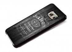Coque Samsung Galaxy S6 Edge Plus Old Jack