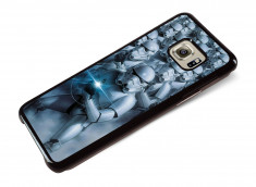 Coque Samsung Galaxy S6 Edge Plus Troopers