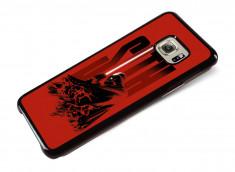 Coque Samsung Galaxy S6 Edge Plus Sith