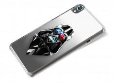 Coque HTC Desire 820 Dark Colour