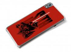 Coque HTC Desire 820 Sith