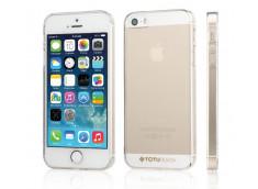 Coque iPhone 5/5S intégrale Totu Design