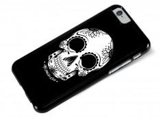 Coque iPhone 6/6S Flores de la Muerte