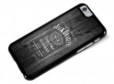 Coque iPhone 6 Old Jack