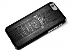 Coque iPhone 7+ Old Jack