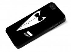 Coque iPhone 5/5S 007