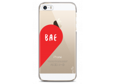 Coque iPhone 5C Bae