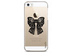 Coque iPhone 5/5s/SE Beauty & Chic Fashion