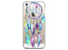 Coque iPhone 5C Painted Dreamcatcher
