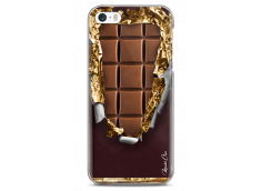 Coque iPhone 5C Delicious Chocolate
