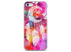 Coque iPhone 5/5s/SE Dreamcatcher explosion
