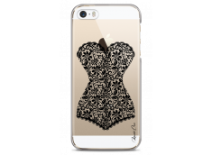 Coque iPhone 5/5s/SE I'm just fashion