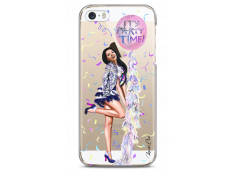 Coque iPhone 5/5s/SE It's my party time