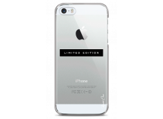 Coque iPhone 5/5s/SE Your Limited Edition