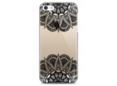 Coque iPhone 5C Original Mandala