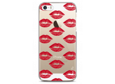 Coque iPhone 5C Your Lips