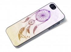 Coque iPhone 5/5S Dream Catcher