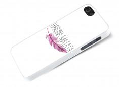 Coque iPhone 5/5S Hakuna Matata
