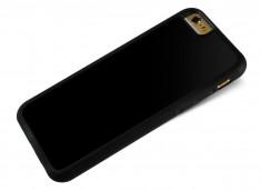 Coque iPhone 7 Just Black