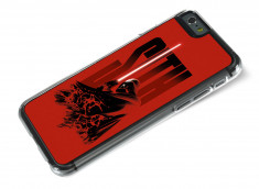 Coque iPhone 6 Sith