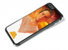 Coque iPhone 6 Rey