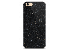 Coque iPhone 6/6S Black Diamond Marble