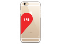 Coque iPhone 6Plus/6SPlus  Bae