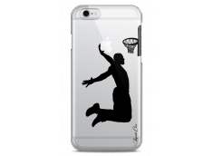 Coque iPhone 6Plus/6SPlus Basketball Player