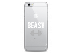 Coque iPhone 6/6S Beast