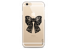 Coque iPhone 6/6S Beauty & Chic Fashion