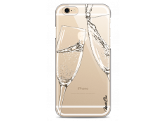 Coque iPhone 6/6S Party Best Moments