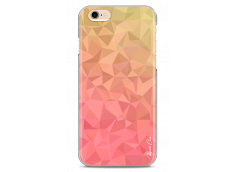 Coque iPhone 6 Plus /6S Plus Chic & Geometric multicolor pattern