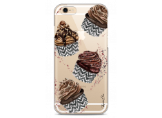 Coque iPhone 6Plus/6SPlus Chocolate Muffins